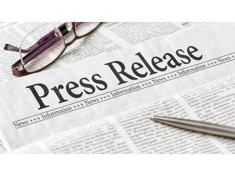 DEN-MAT HOLDINGS, LLC ANNOUNCES NEW CHIEF FINANCIAL OFFICER