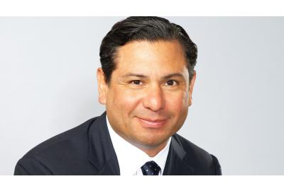 Hands-On Leadership: Meet DenMat COO Robert Cartagena