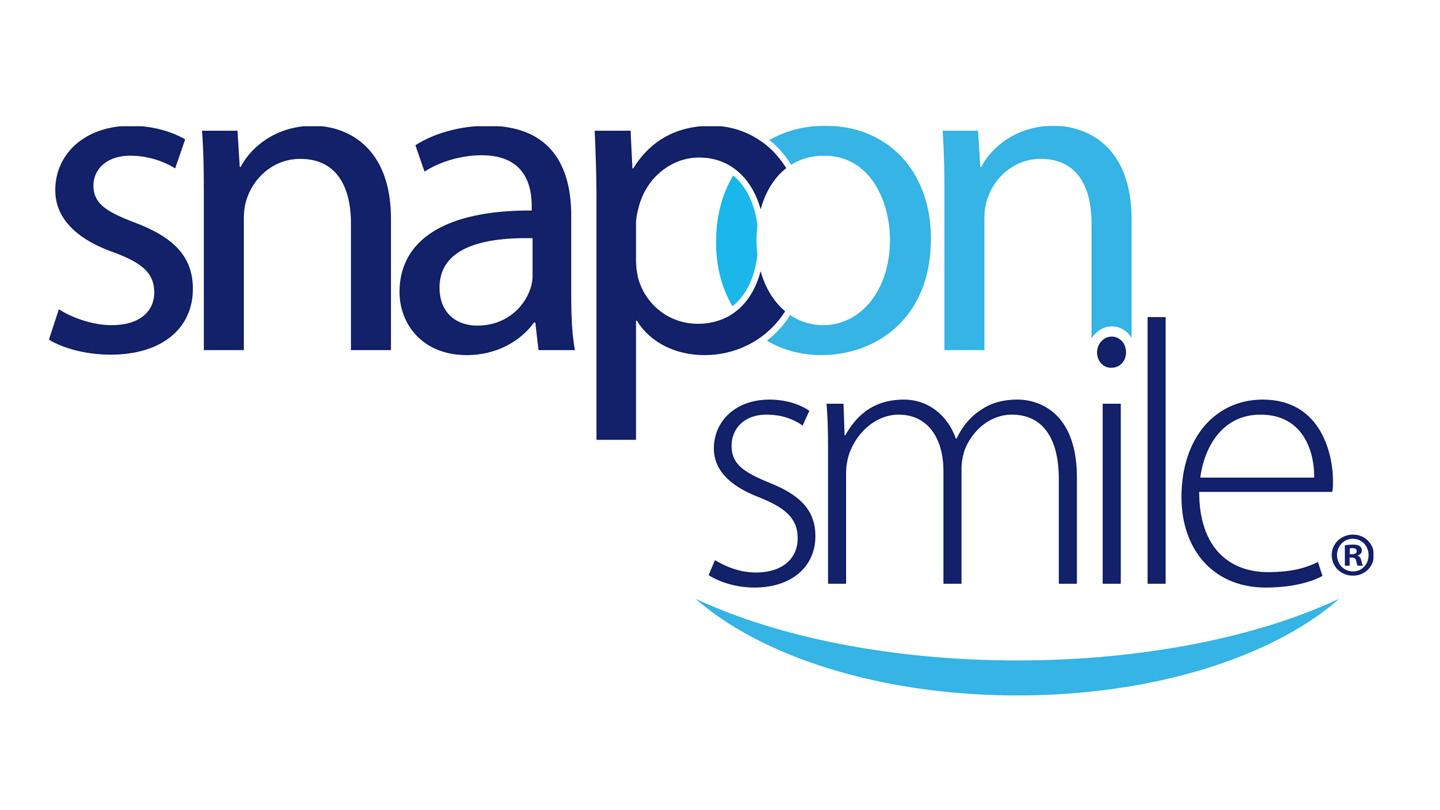 DENMAT OBTAINS INJUNCTION FROM FEDERAL COURT FREEZING ASSETS OF HUNDREDS OF SNAP-ON SMILE® KNOCK-OFFS FOR COUNTERFEITING AND TRADEMARK INFRINGEMENT