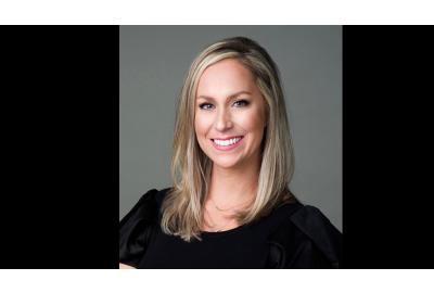 """DenMat Holdings, LLC (""""DenMat"""") adds top talent to its Business Development team."""