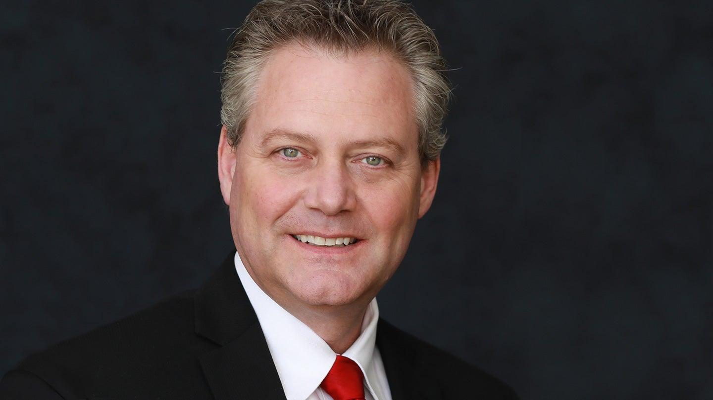 CEO Candor: Meet DenMat's Dave Casper