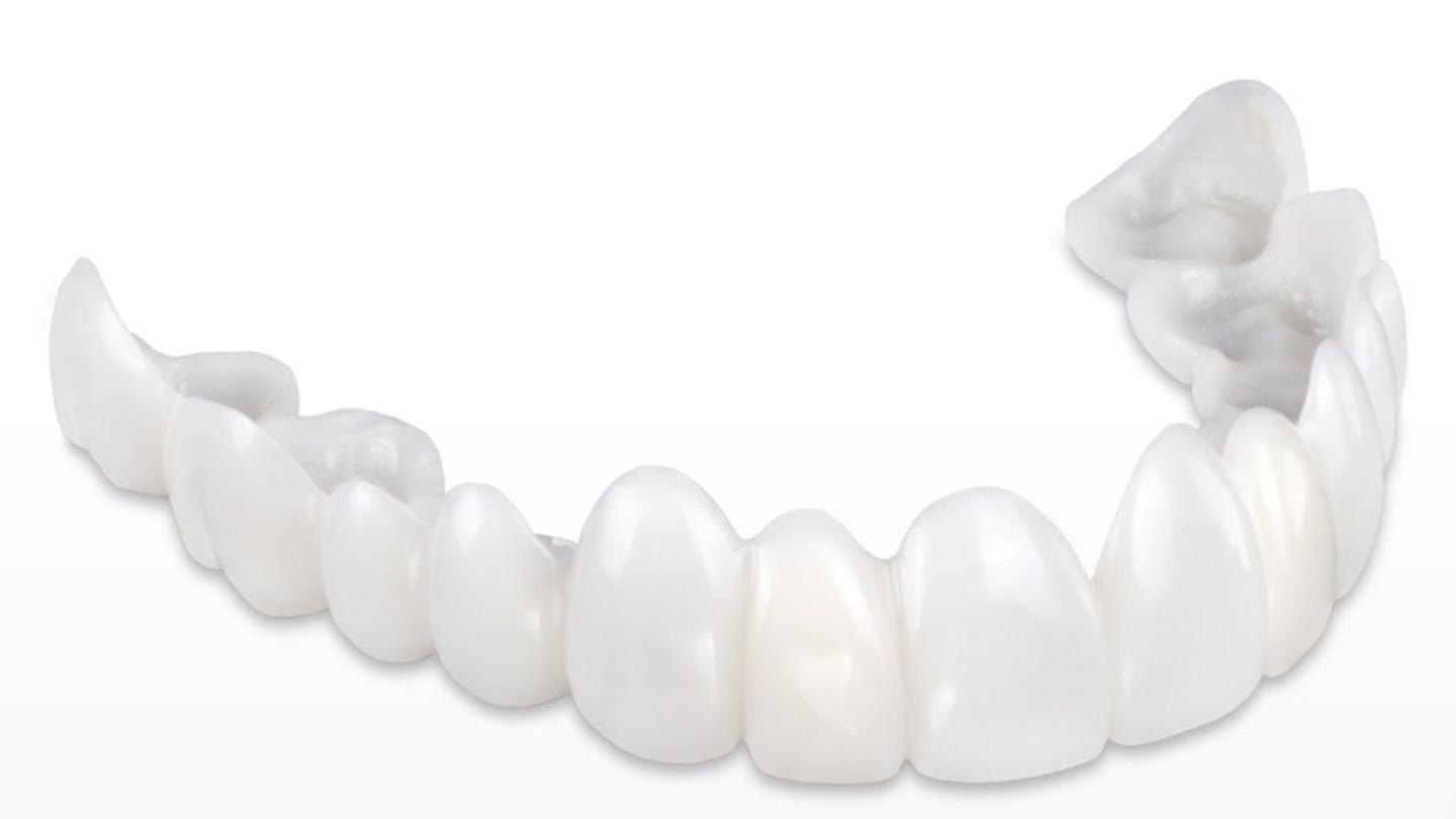 DENMAT FILES LAWSUIT IN FEDERAL COURT AGAINST HUNDREDS OF SNAP-ON SMILE® KNOCK-OFFS
