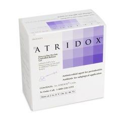 Dental Antibiotic - ATRIDOX Doxycycline Hyclate 8.8%