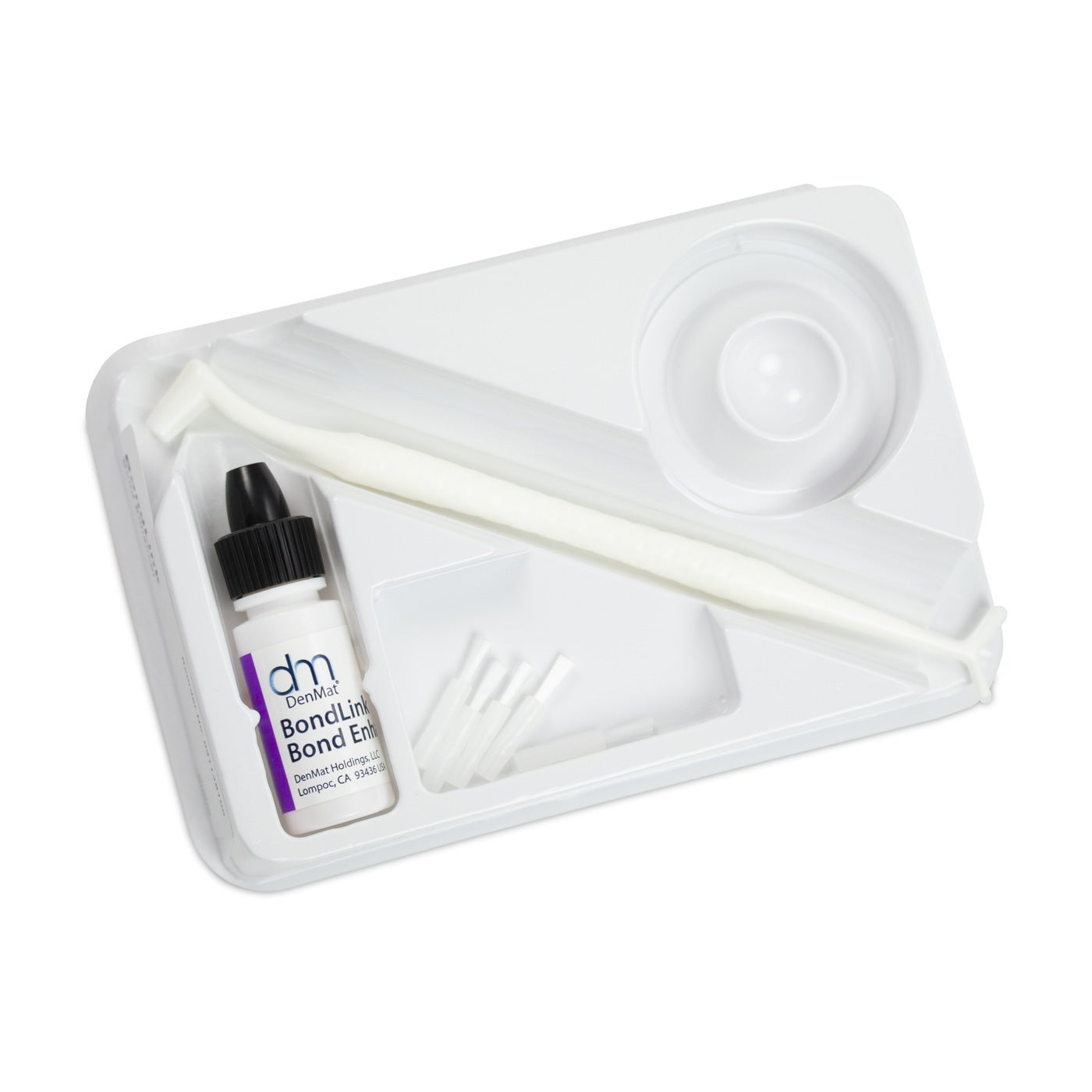 Dental Adhesive - BondLink Kit 6mL Bottle
