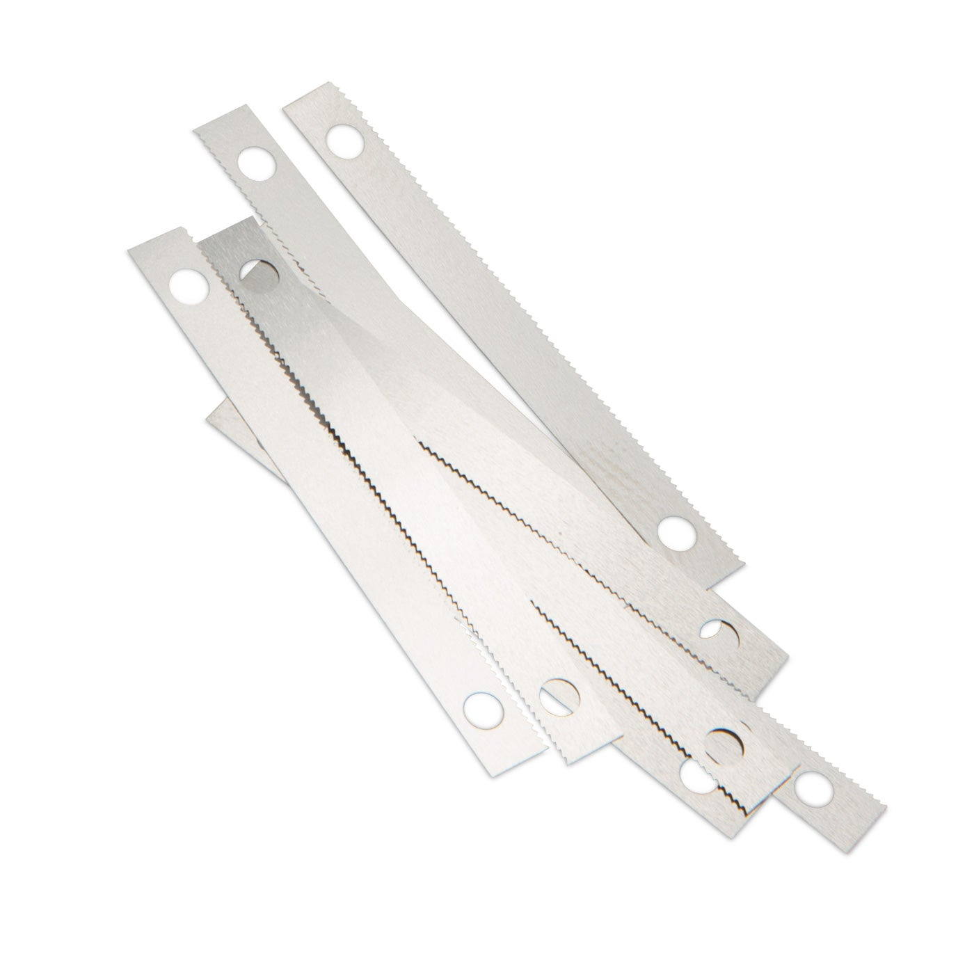 Dental Finishing Strips - Ceri-Saw Posterior Blades