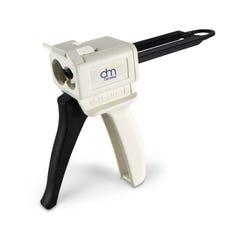Core Paste Syringeable Dispensing Gun