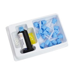 Dental Core Build-Up - Enamel Dual-Cure Refill Kit
