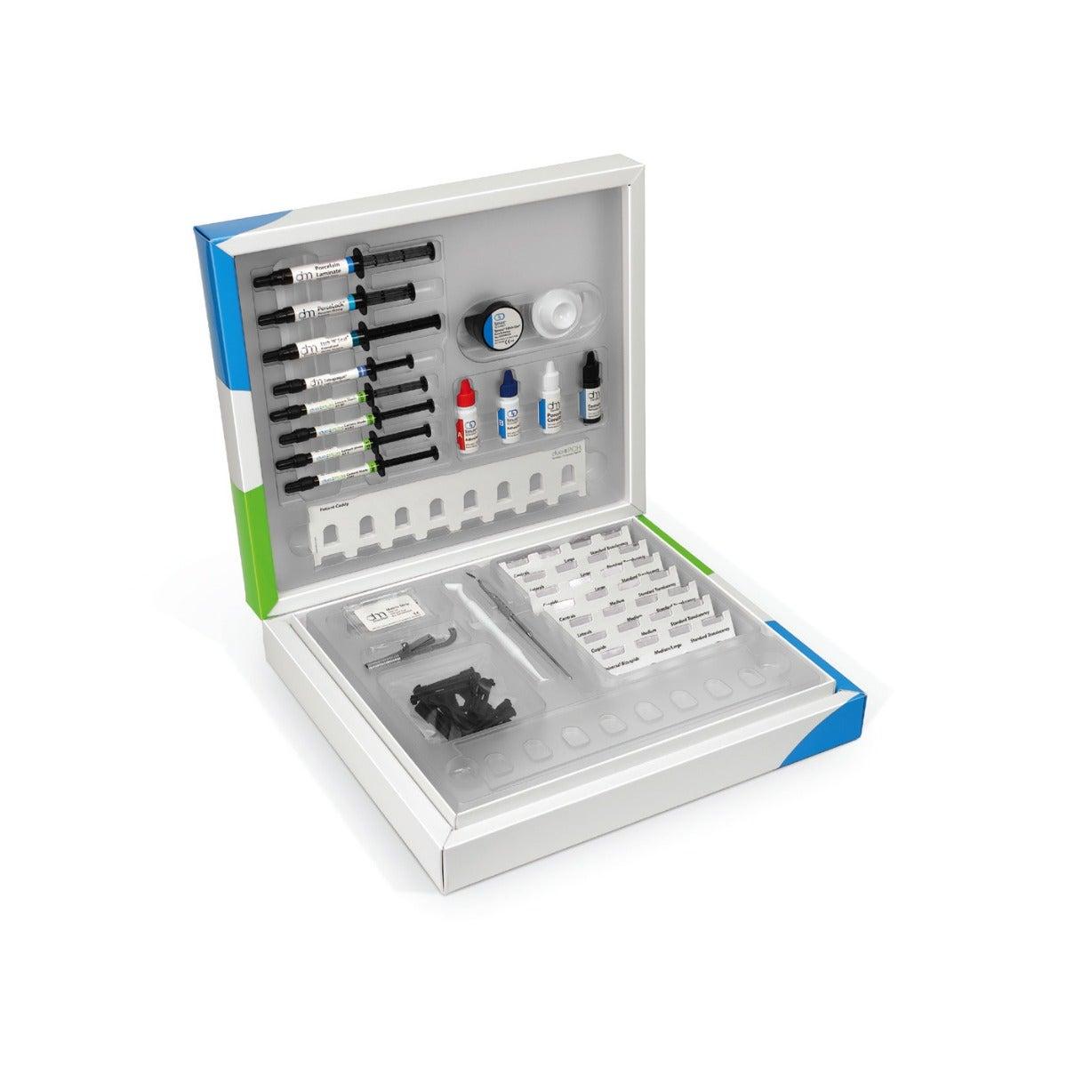 Duo PCH® / 28 Unit Starter Kit / Standard Translucency