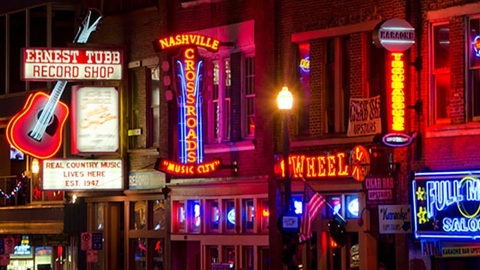 Minimally Invasive Dentistry and Maximum Practice Growth - Nashville