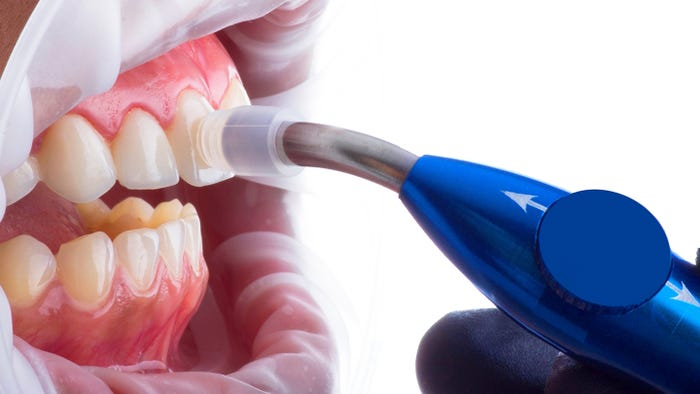 The ART of Minimally Invasive Veneers and Clinical Photography - Montreal QC