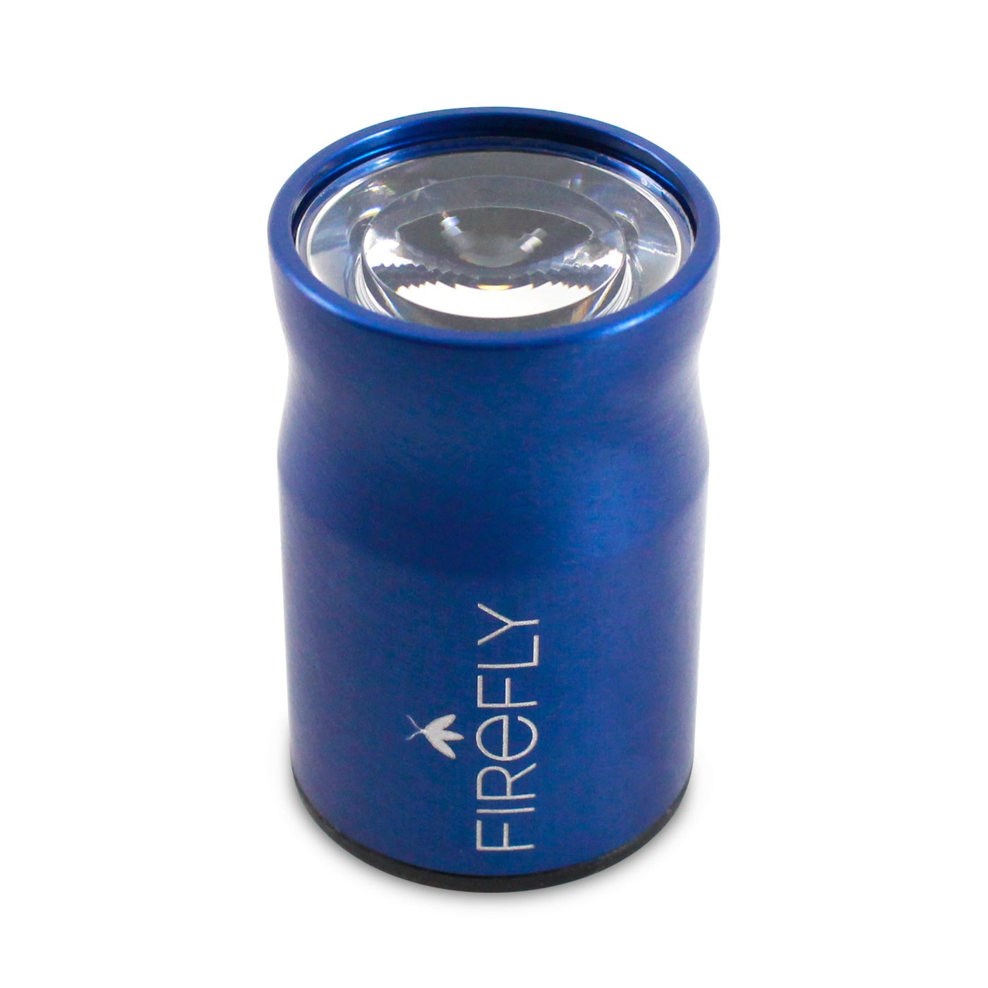 Dental Headlight - Firefly Replacement Barrel Blue