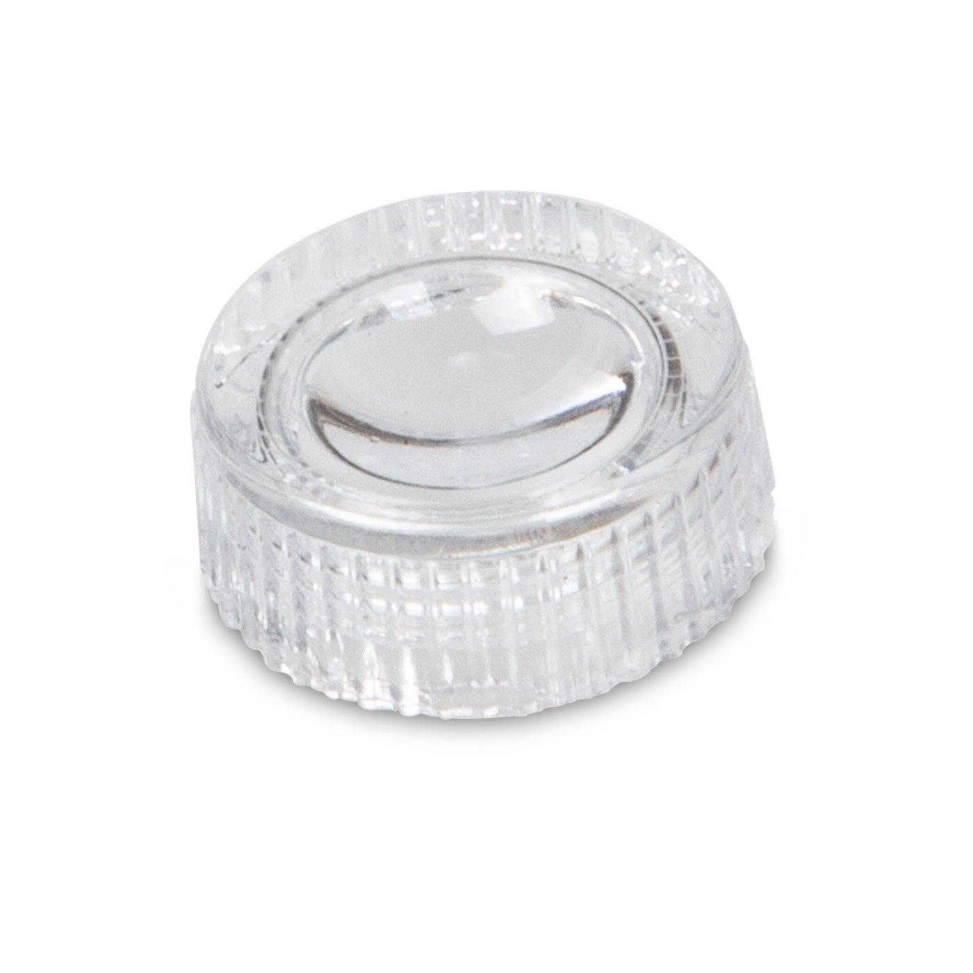 Dental Curing Lights - FLASHlite 2.0 Lens Caps