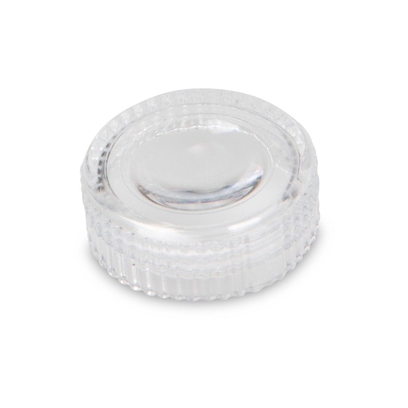 Flashlite Magna 4.0 Lens Cap Cover
