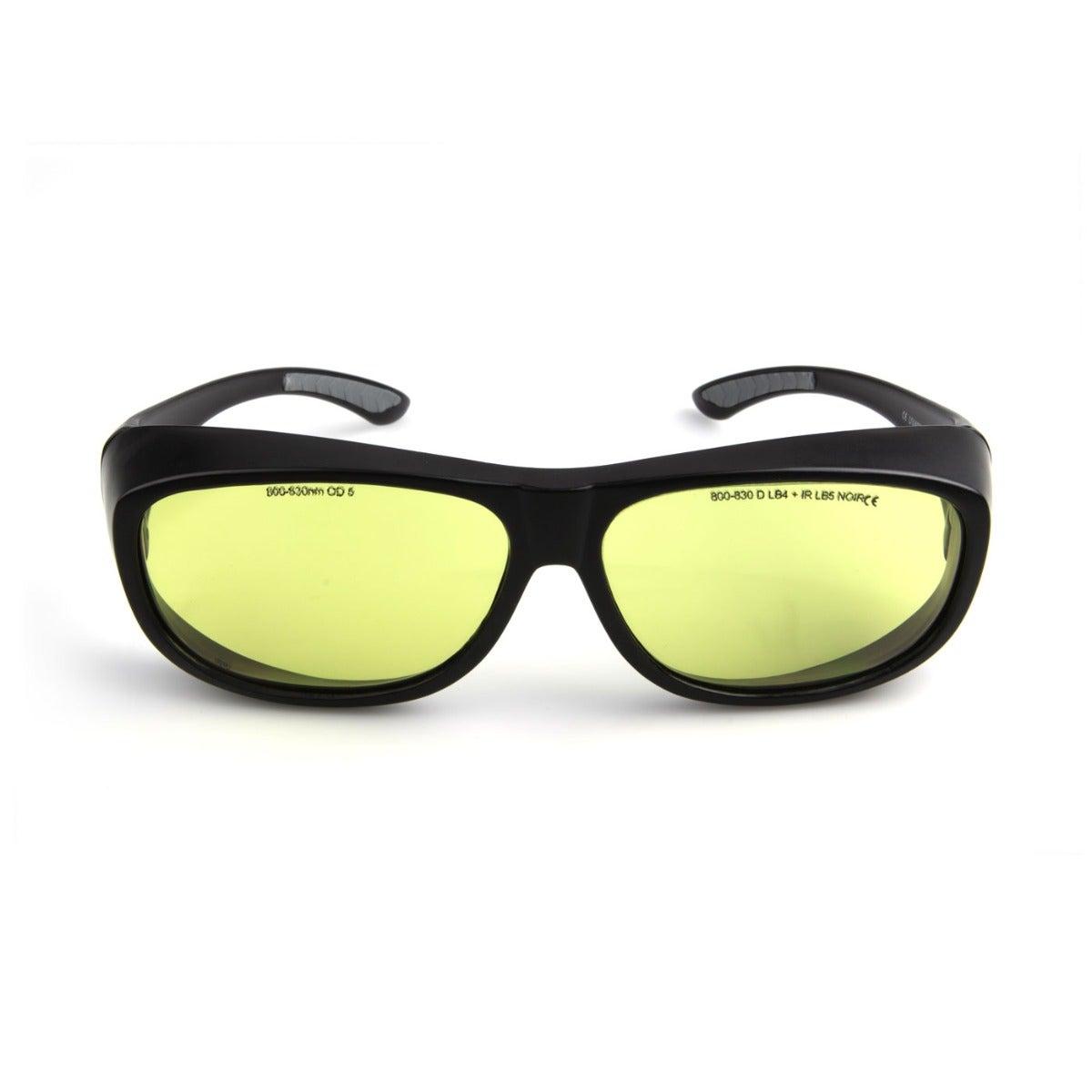 Diode Laser Eyewear - OD>5 800-830nm