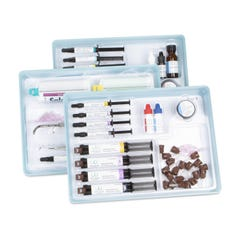 Dental Porcelain Conditioner - Lumineers Placement Kit