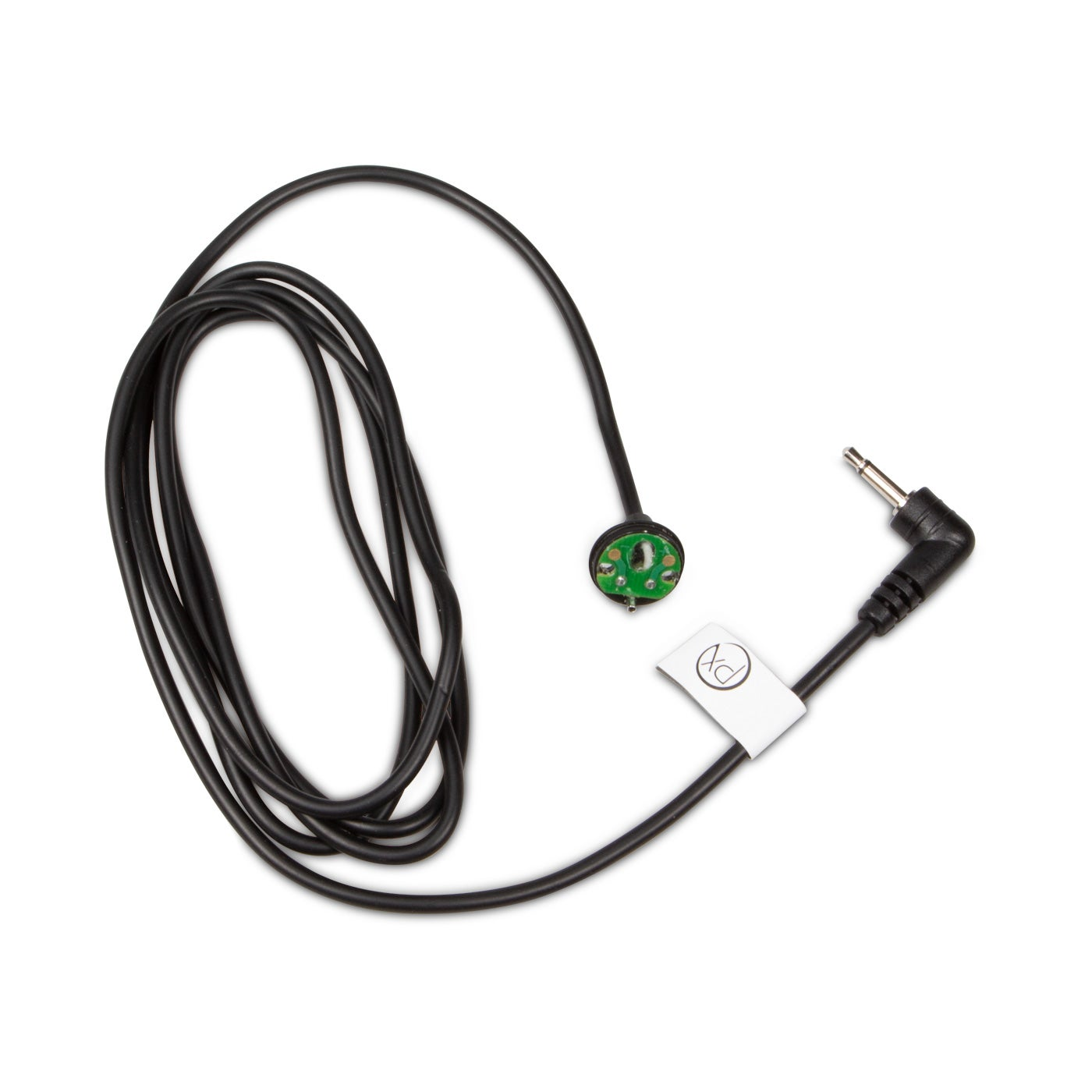 Dental Headlight - Microline Mini Replacement Cable