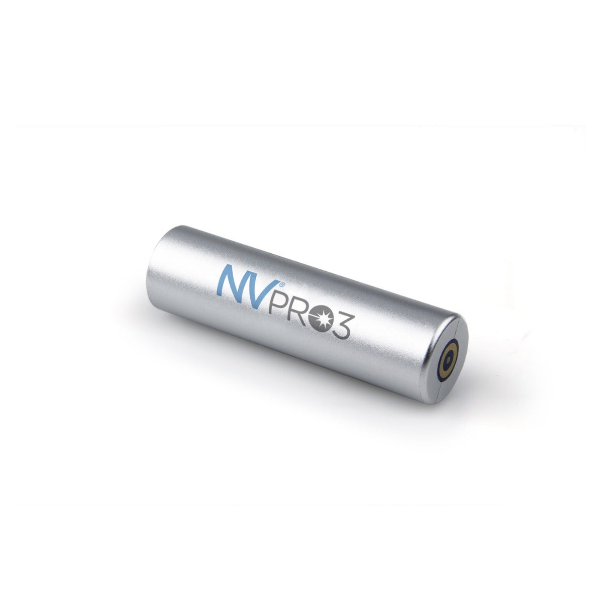 NV® PRO3 Rechargeable Lithium Ion Battery