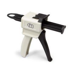 Dental Dispensing Gun - Perfectemp10 Dispensing Gun 10:1