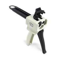 Dental Dispensing Gun - PerfectempII Dispensing Gun 4:1