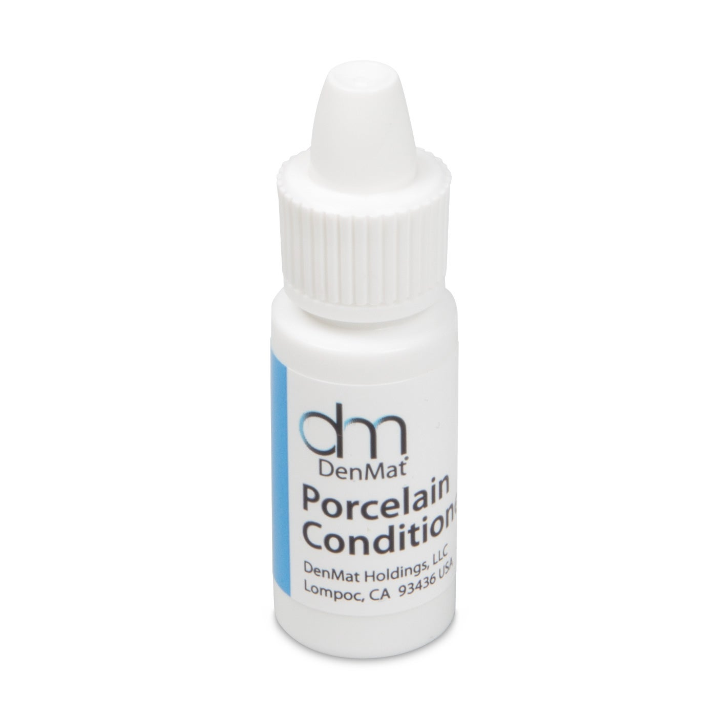 Dental Porcelain Conditioner - Porcelain Conditioner