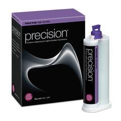 Dental Impression Material - Precision Heavy Body