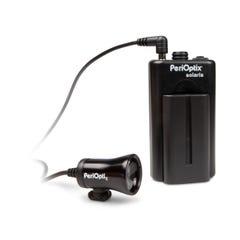 Dental Headlight - Solaris Headlight System