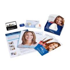 Snap-On Smile® Starter Kit - US