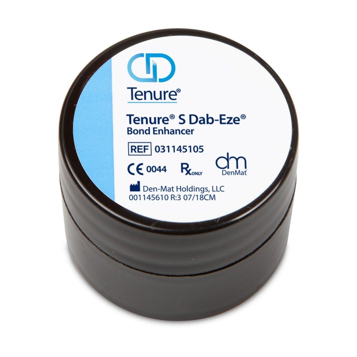 Dental Adhesive - Tenure S Dab-Eze