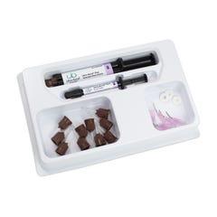 Dental Porcelain Bonding - Ultra-Bond Plus B0 Refill Kit