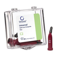 Dental Composite - Virtuoso Universal C2