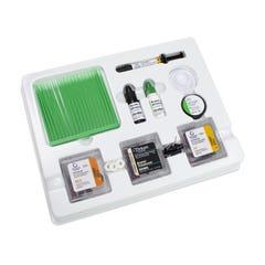 Dental Composite - Virtuoso Universal Intro Kit