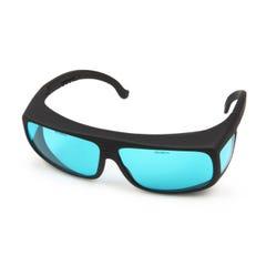 Dental Clinician Safety Glasses - ViziLite Dentist Eyeware