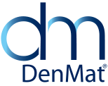 DenMat Dental Products - Lab - Education