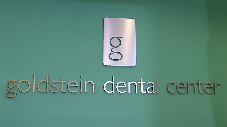 Dr. Goldstein Practice