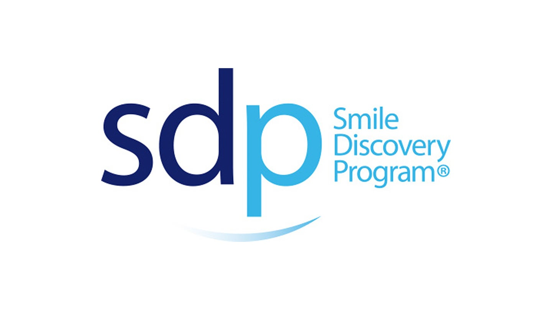 Smile Discovery Program Logo
