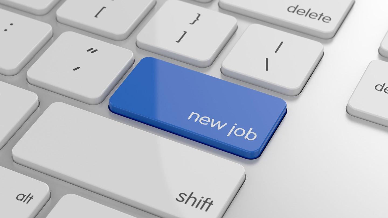 DenMat Dental Careers - Dental Jobs, Dental Company Careers