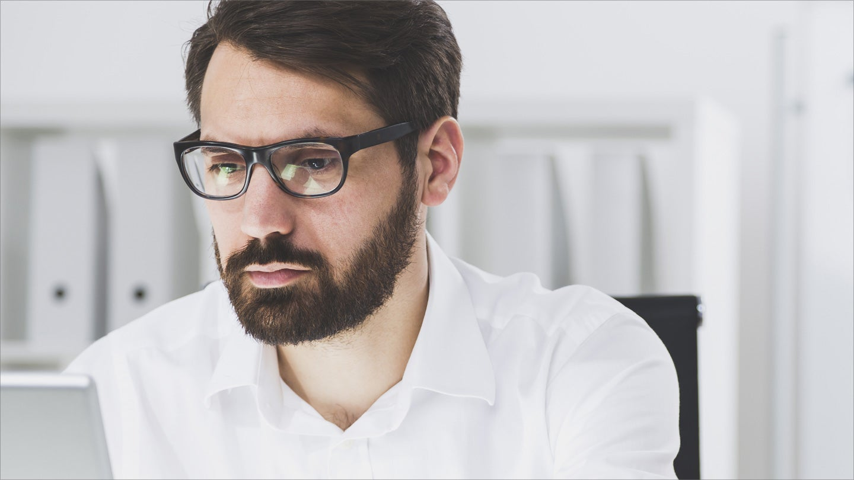 DenMat Career Options - Dental Sales, Engineering, Lab Technician