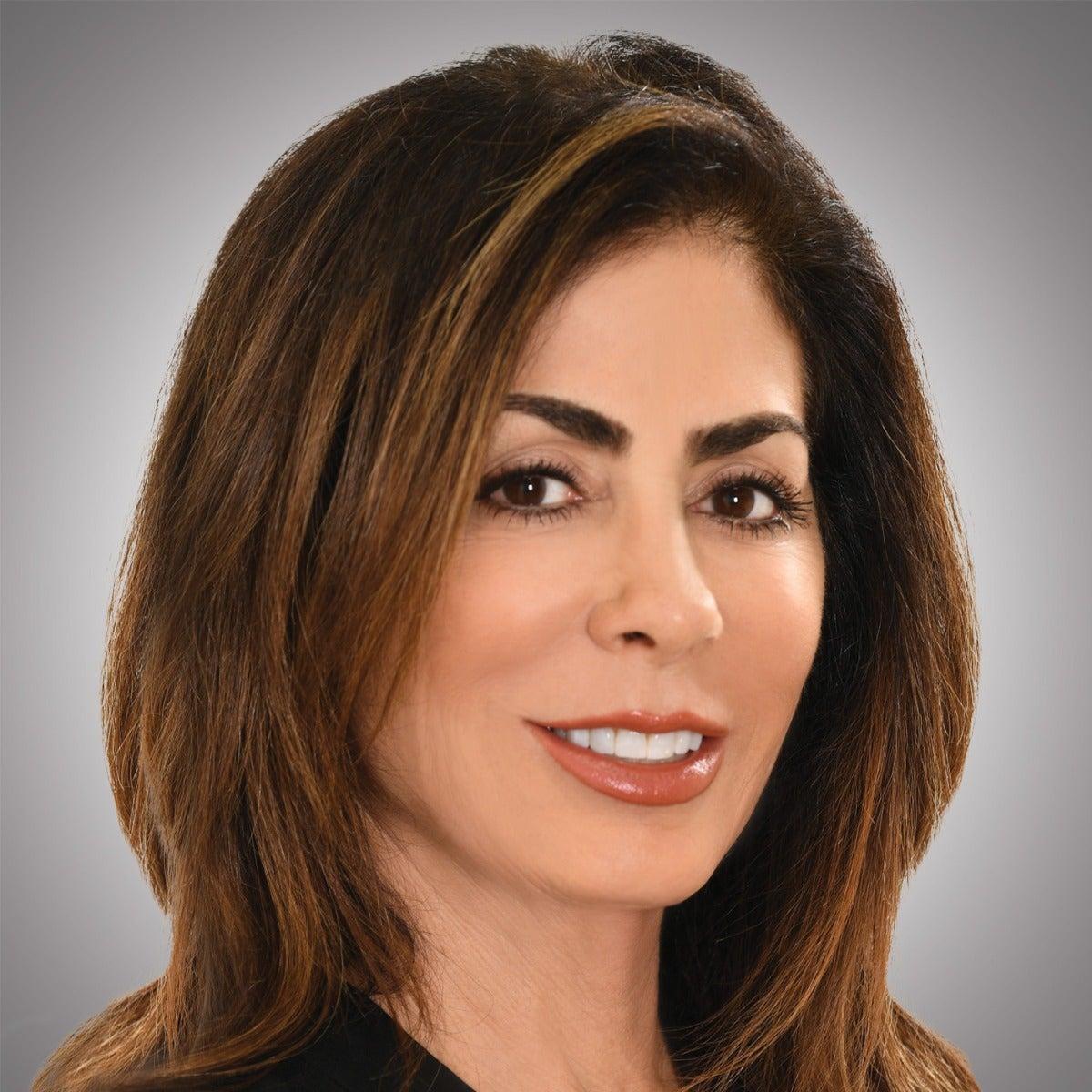 Dental Education Instructor - Terri Alani, DDS