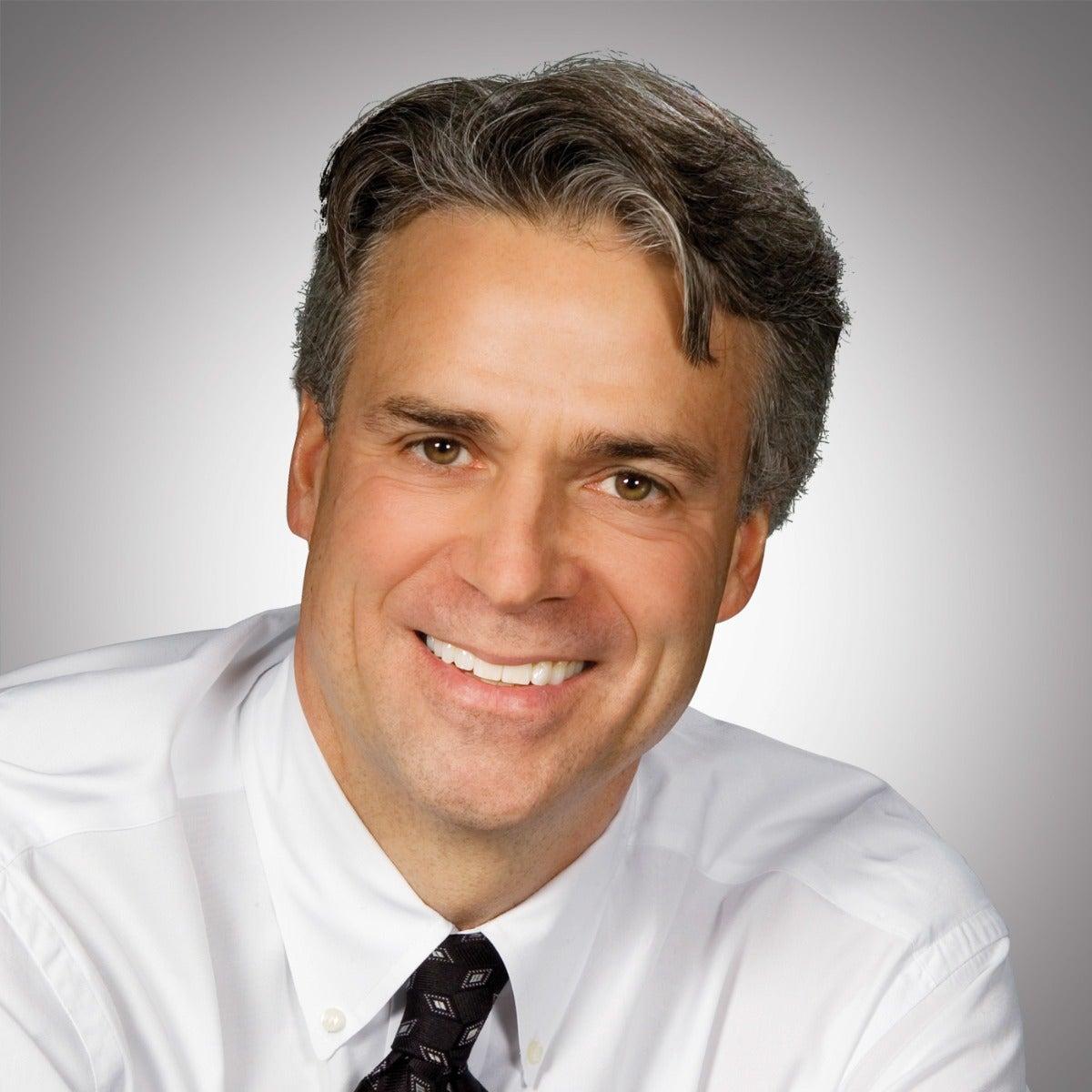 Dental Education Instructor - Peter Harnois, DDS