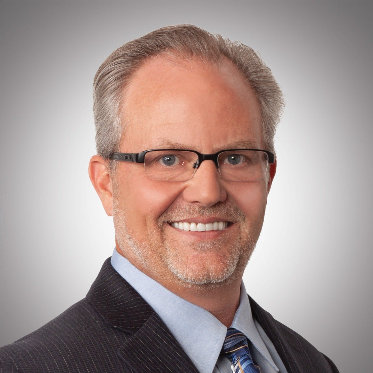 Dental Education Instructor - Michael Kesner, DDS