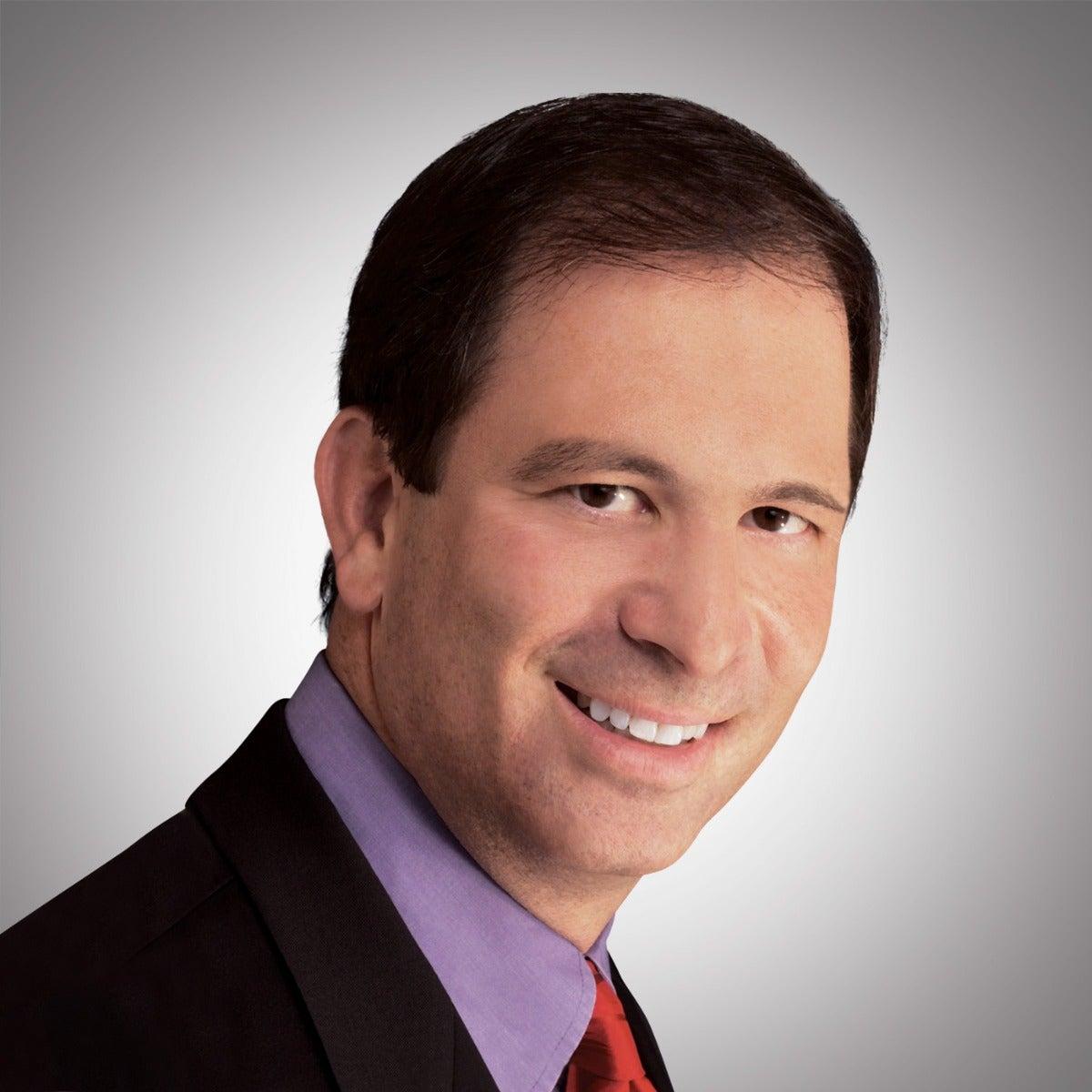 Dental Education Instructor - Michael A. Schneider, DMD