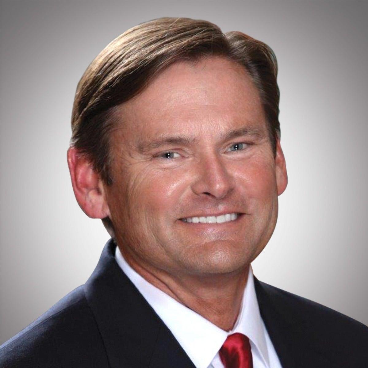 Dental Education Instructor - Peter Vanstrom, DDS