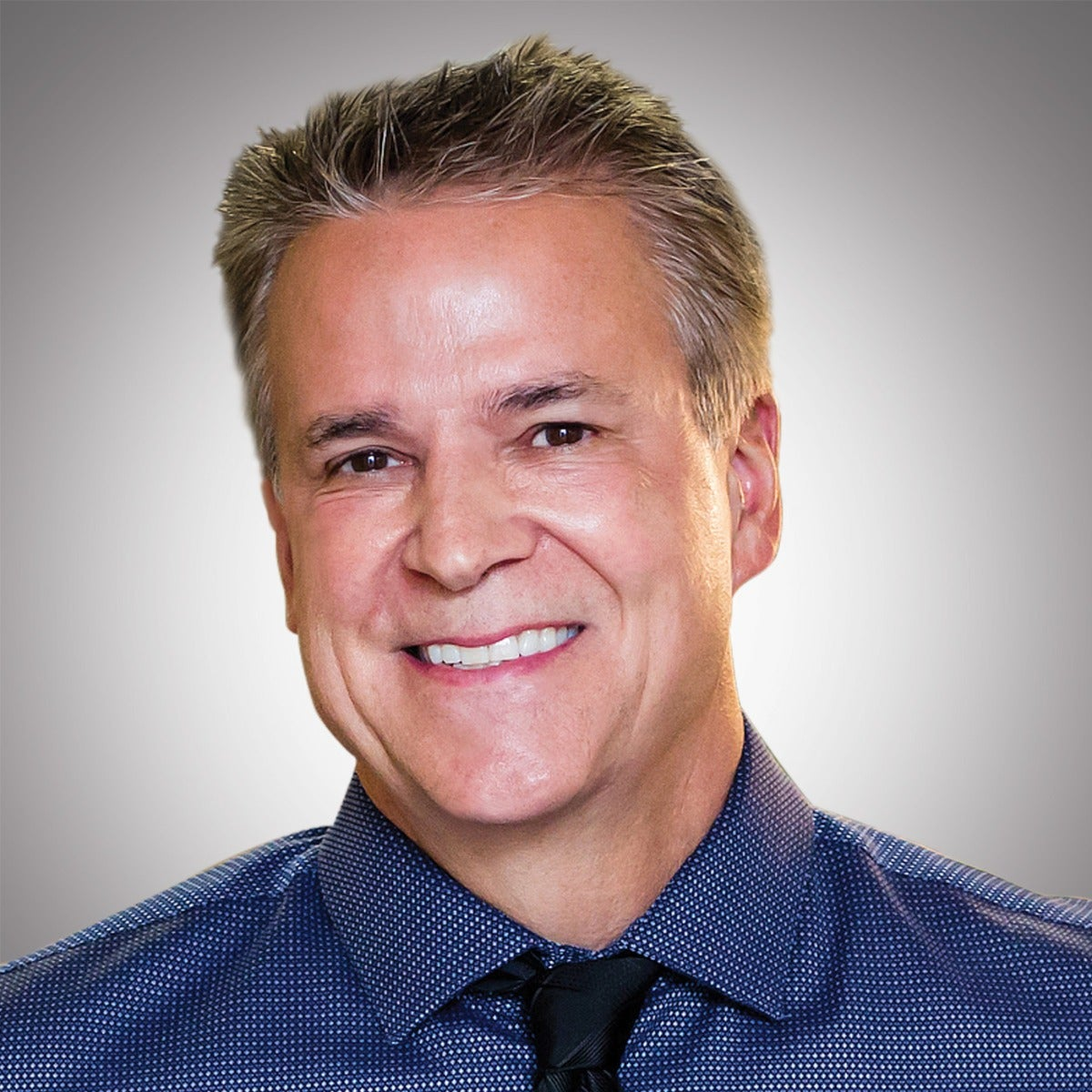 Peter Harnois, DDS