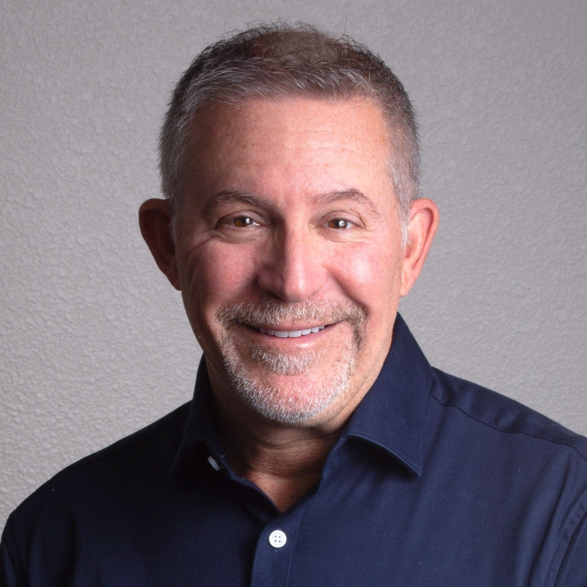 Cary Goldstein, DDS
