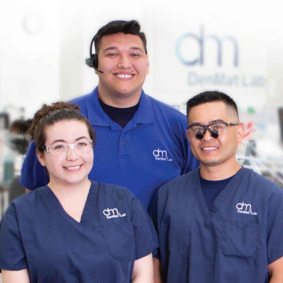 Dental Practice Management - Become a Smile Discover Program Member