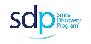 Grow your dental practice with DenMat SDP / Smile Discovery Program