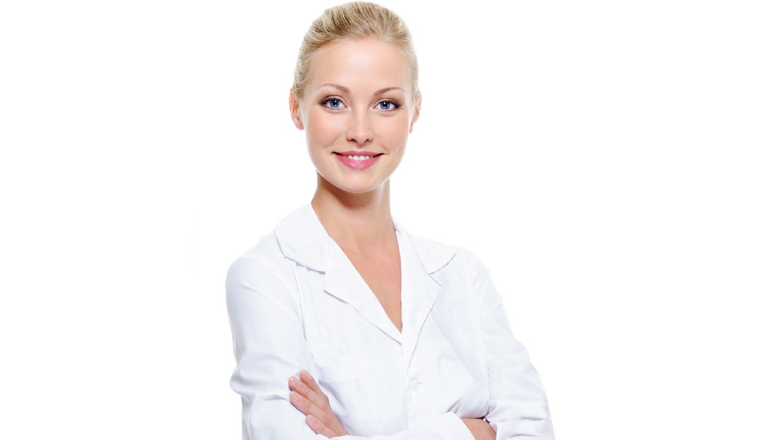 Dental laser procedures for all specialties