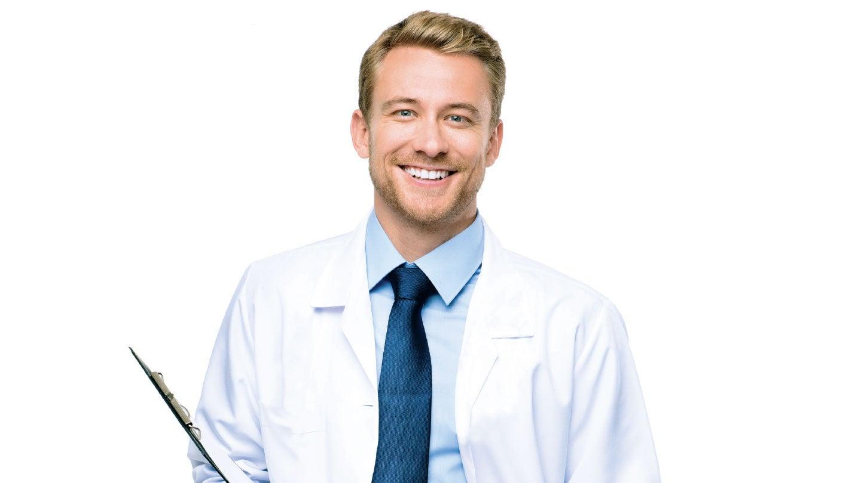 Dental Laser Procedures in General Dentistry