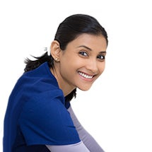 Dental CE Courses - View our calendar of hands-on trainings for dentist's and hygienist's