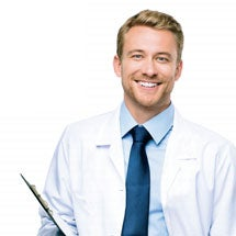 Dental Diode Laser Procedures